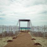 ハワイ!グアム!沖縄!ビーチリゾート特集。海の旅行に超オススメな持ち物リスト