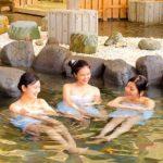 大人気の大江戸温泉物語(浦安・お台場)の料金を安くする裏技を紹介