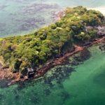 江ノ島だけじゃない!東京から日帰りで行ける島まとめ〜猿島・城ヶ島・初島。