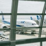 都心から成田空港へアクセスする方法比較:バス、電車、マイカーの時間と料金