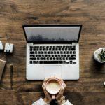 ブログをマネタイズ(収益化)する10の方法